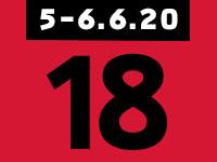 """נפגעי הקורקינטים והאופניים החשמליים - סופ""""ש 5-6 ביוני 2020"""