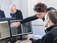 ניהול תיקי השקעות / אילוסטרציה: shutterstock, שאטרסטוק