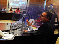 ועדת הכספים / צילום: עדינה ולמן, דוברות הכנסת