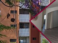 """דירת 3 חדרים במעלות  ב–340 אלף שקל / צילום: יח""""צ"""