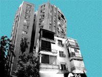 מה נמכר  לאחרונה בכ-1.6 מיליון שקל באזור ירושלים / עיבוד: טלי בוגדנובסקי , גלובס