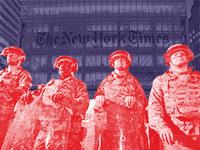 """חיילים תופס שליטה על ההפגנות ברחבי ארה""""ב / צילום: Alex Brandon, Associated Press"""