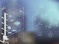 RenTech - ניהול נכסים מניבים בצורה דיגיטלית / צילום: shutterstock, שאטרסטוק
