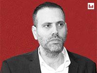 מיקי זוהר, הליכוד / צילום: לשכת עורכי הדין