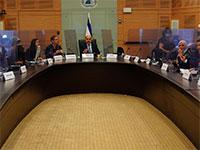 מתוך הדיון בוועדת הכלכלה / צילום: עדינה ולמן, דוברות הכנסת