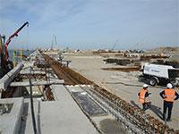 נמל המפרץ בחיפה / צילום: איל יצהר, גלובס