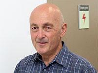 """יעקב לוקסנבורג, בעל השליטה בלפידות קפיטל  / צילום: יח""""צ"""