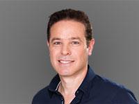 יואב מנדלסון, בעלים של חברה לקידום אתרים     / צילום: תומר שלום, סטודיו תומאס
