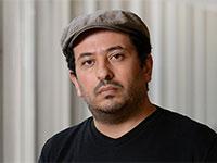 יאיר אסולין / צילום: איל יצהר, גלובס