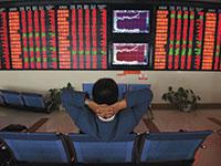 בית השקעות בסין. להשקעה בקרנות סל יש יתרון במונחים של פיזור סיכונים / צילום: An xin, G4S, רויטרס
