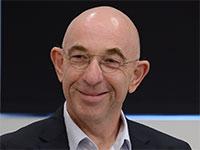 """ראובן קפלן, מנכ""""ל פסגות, וועידת שוק ההון של גלובס / צילום: איל יצהר, גלובס"""