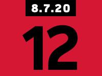 נפגעי הקורקינטים והאופניים החשמליים -  8 ביולי 2020