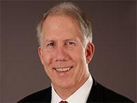 """קורט יוליין, מנכ""""ל ברליץ העולמי / צילום: יח""""צ"""
