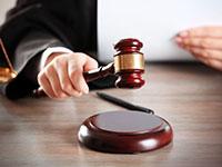 לשמור על ביטחון משפטי / אילוסטרציה: shutterstock, שאטרסטוק