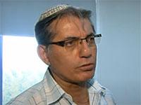 מאיר תורג'מן, סגן ראש עיריית ירושלים לשעבר / צילום: מתוך יוטיוב