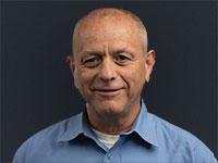 "ד""ר אריאל כץ, חברת AceTech / צילום: יח""צ"
