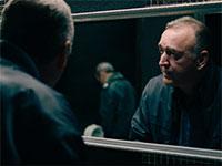 """מתוך """"מנאייכ"""", הסדרה החדשה של כאן 11   / צילום: צילום מסך, כאן11"""