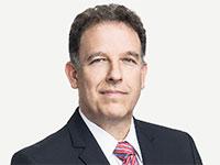 """מנכ""""ל אורמת, דורון בלשר / צילום: ניר סלקמן"""