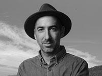 חוקר המח, יוחאי עתריה / צילום: איל יצהר, גלובס