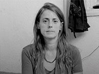 נטלי טישלר / צילום: איל יצהר, גלובס