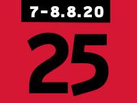 """נפגעי הקורקינטים והאופניים החשמליים - סופ""""ש 7-8 באוגוסט"""