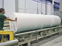 מפעל אבגול  / צילום: עינת לברון, גלובס