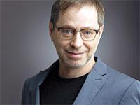 אמיתי קדר, שחקן תיאטרון / צילום: אורן סלע