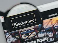 בלקסטון. מענקיות התחום האלטרנטיבי, שמנהלת 564 מיליארד דולר / צילום: shutterstock, שאטרסטוק