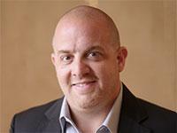 """אלי בז'רנו, מייסד שותף ומנכ""""ל בורסת הקריפטו Bit2C  / צילום: Nomadigo, יח""""צ"""