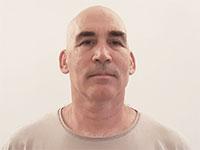 רונן בן ארי, בעלים של מפעל ליצור מתנפחים להפעלות ילדים / צילום: תמונה פרטית