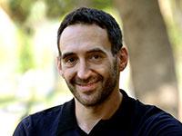 שאול אולמרט / צילום: איל יצהר, גלובס
