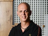 יאיר לוינשטיין, אלטשולר שחם / צילום: איל יצהר, גלובס