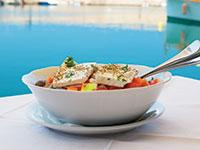 דיאטה ים תיכונית  / צילום: shutterstock, שאטרסטוק