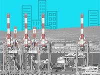 """כתבות הנדל""""ן שעשו את השבוע. נמל חיפה / צילום: איל יצהר, גלובס"""