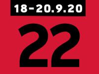 נפגעי הקורקינטים והאופניים החשמליים - ראש השנה 18-20 בספטמבר