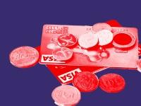 האותיות הקטנות - בנקאות בתקופת הסגר / צילום: גלובס