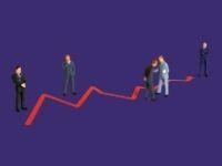 מחירי ביטוח לעסקים / צילום: אפרת לוי, גלובס