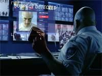 מערכת זיהוי הפנים של AnyVision / צילום: צילום מסך