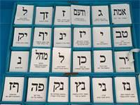 פתקי ההצבעה בקלפי לבחירות לכנסת ה-23 / צילום: בר לביא, גלובס