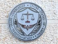 ועדת הסחר הפדרלית / צילום: שאטרסטוק