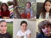 מה יזכרו הילדים שנאלצים להתמודד עם מגפה של פעם במאה שנה?  / צילום: גלובס