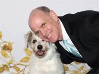 """ביל אבוט, מנכ""""ל הולמרק הפורש / צילום: FayesVision/WENN.com, רויטרס"""