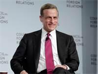 רוברט קפלן, הפדרל ריזרב / צילום: AP