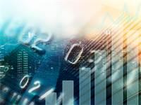 האם שוק האשראי יתאים עצמו למציאות החדשה? / צילום: Shutterstock/א.ס.א.פ קרייטיב