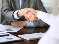 השקעות בשוק ההון. יש צורך בשחקנים קטנים עם התמחויות / צילום: Shutterstock/א.ס.א.פ קרייטיב