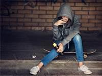 מה הקורונה גילתה לנו על המתבגרים שלנו? / צילום: שאטרסטוק
