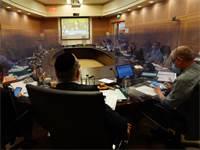 הדיון בוועדת חוק חוקה ומשפט  / צילום: עדינה ולמן, דוברות הכנסת