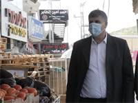 אום אל פאחם  / צילום: מתן פורטנוי, גלובס