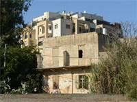 בית בכפר שלם / צילום: איל יצהר, גלובס
