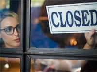 ההתמודדות עם הנגיף קורונה משפיעה על חיי הפנאי / צילום: Shutterstock/א.ס.א.פ קרייטיב